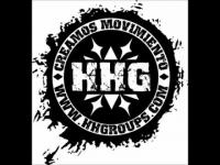 Grupo Creado para los que escuchamos la buena musica como el Rap|Hip Hop