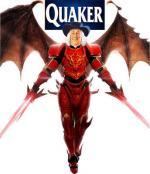 Avatar de Quaker