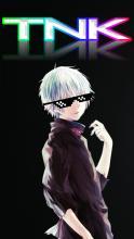 Avatar de M!N4T0